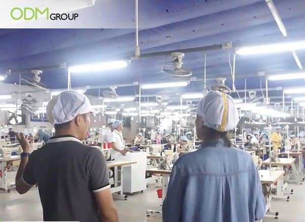 Making the Best Out of A Factory Visit - How?