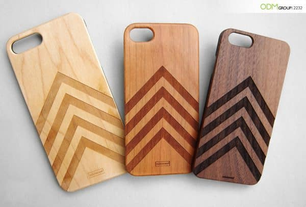 Promotional Wooden Products To Dazzle The Crowd