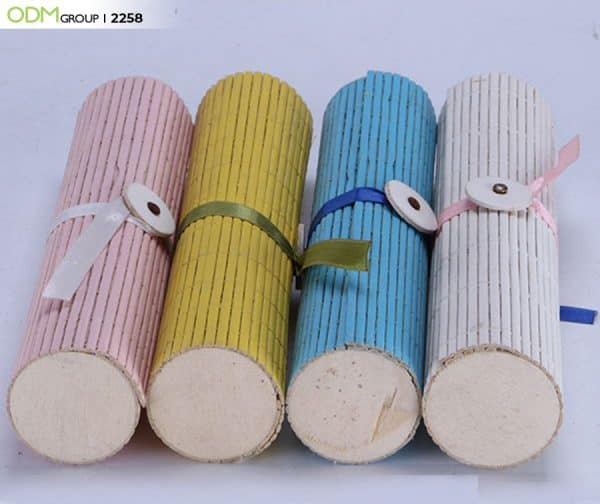 Innovate Your Business With Bamboo-Based Packaging
