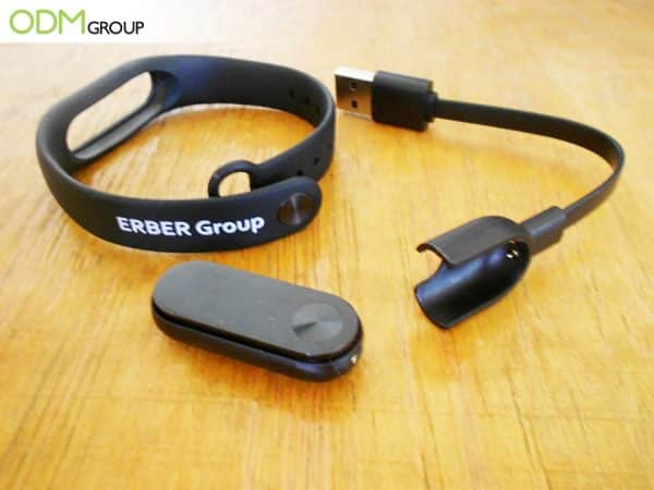 Learn Why Erber Group's Premium Corporate Gift Is a Game Changer