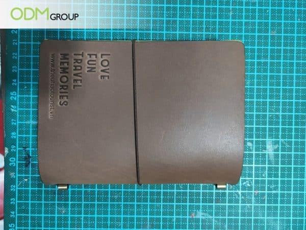 Vietnam Leather Supplier