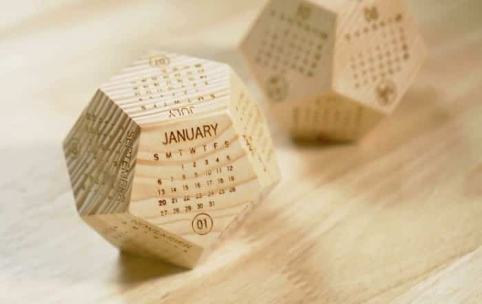 Year-End Marketing Budget (2)