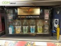 Custom Branded Gift Box : How Fever-Tree Drives Conversion