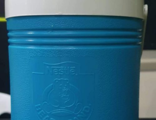 3 Practical Reasons To Use Custom Water Jugs For Brand Marketing