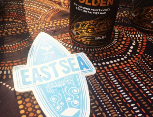 Surprising Benefits of Custom Promotional Coasters