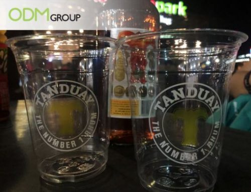 Custom Disposable Cups for Drinks Promo: Pros, Cons, Green Alternatives