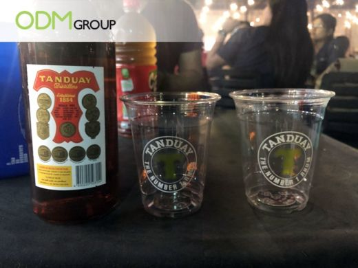 Custom Disposable Cups: 3 Reason Why This Drink Promotion Works