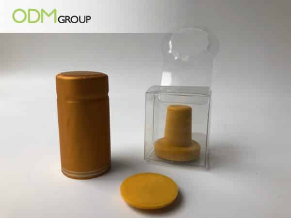 Wine Promotional Products