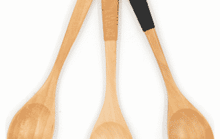 Wooden Cutlery Suppliers