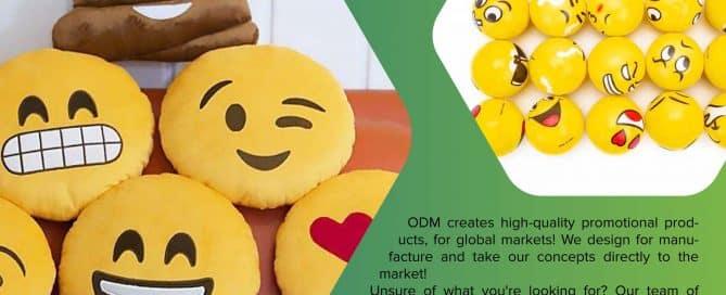 Branded Merchandise Ideas