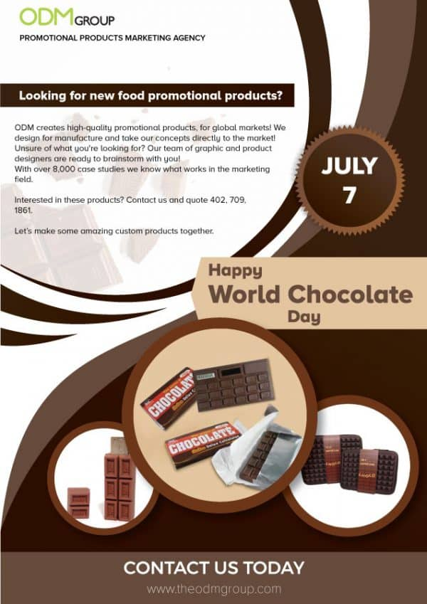 themed promotional products