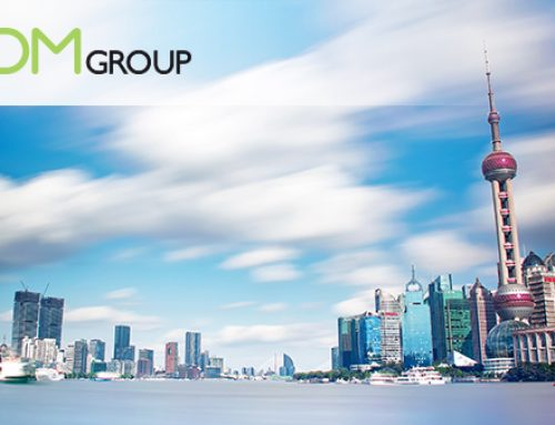 3 Reasons Why ODM is Your Preferred China Buying Agent!