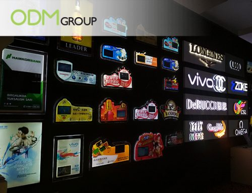 4 Ways LED Lightbox Displays Can Add Value to Your Business
