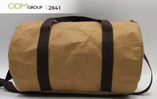 Promotional Eco Bag