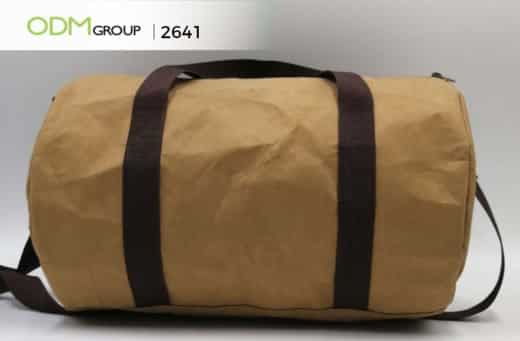 Promotional Eco Bag