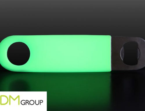 Glow In The Dark Ink Manufacturing: Can Glow Help Businesses Grow?