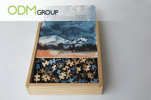 jigsaw puzzle promo 1