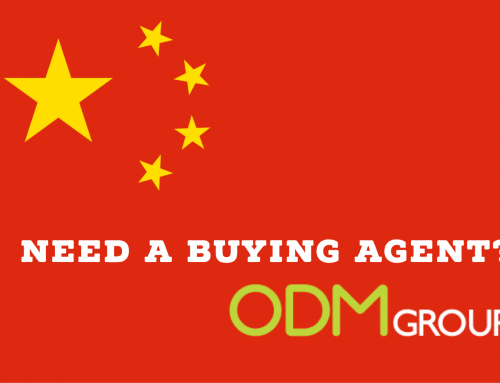 Sourcing 101: Why Do You Need A Buying Agent In China?
