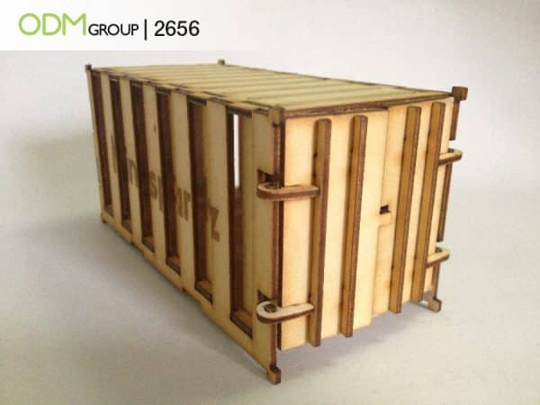 Freight Gift Ideas