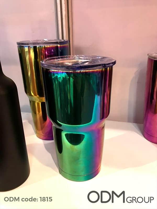 Unique and Creative Promotonal Dishware