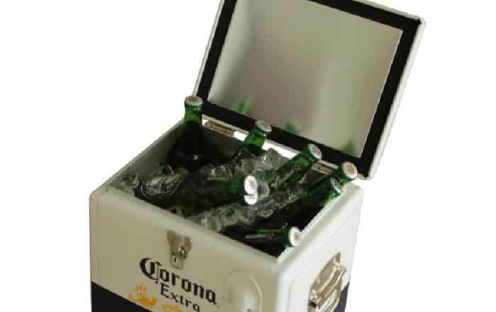 Branded Coolers