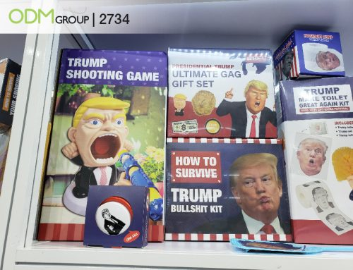You Won't Believe These 8 Donald Trump Customized Games!