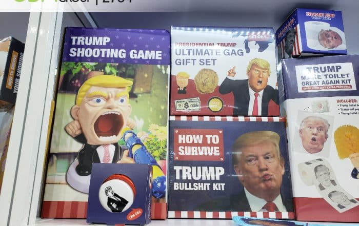 Customized Games