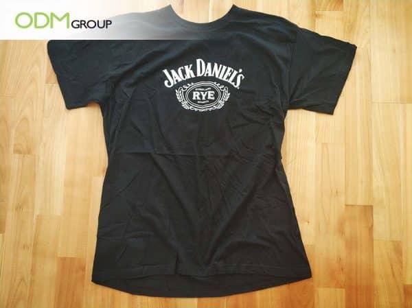 Liquor Merchandise