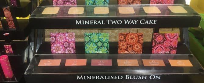 Branded Retail Packaging
