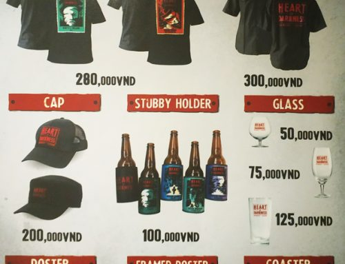 Brew Up Success with these 9 Awesome Beer Marketing Ideas