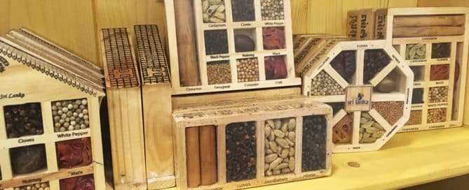 Wooden Gift Box Factory