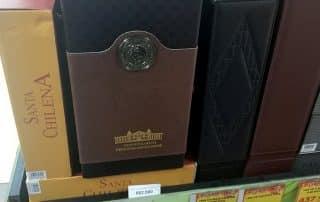 Branded Packaging BoxBranded Packaging Box
