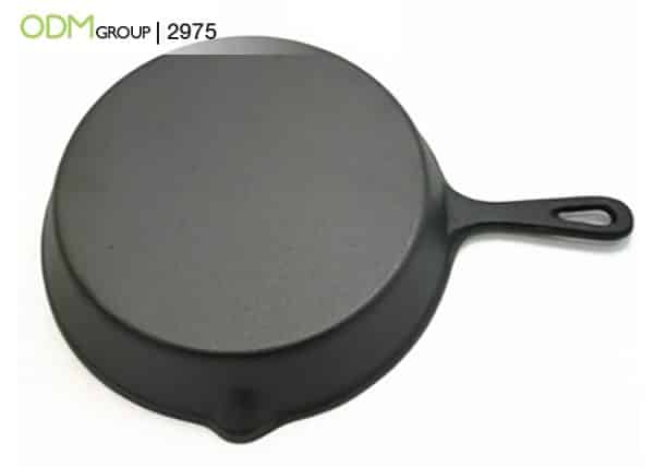 Promotional Cookware