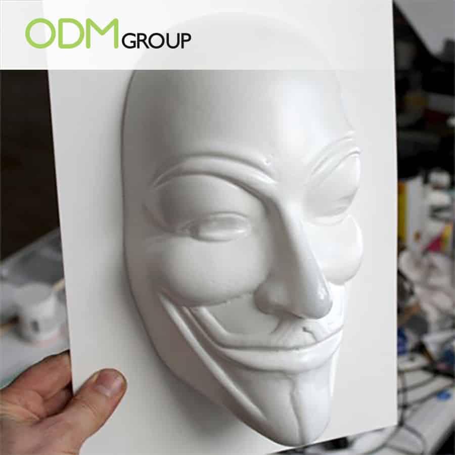 Indian Plastic Manufacturer