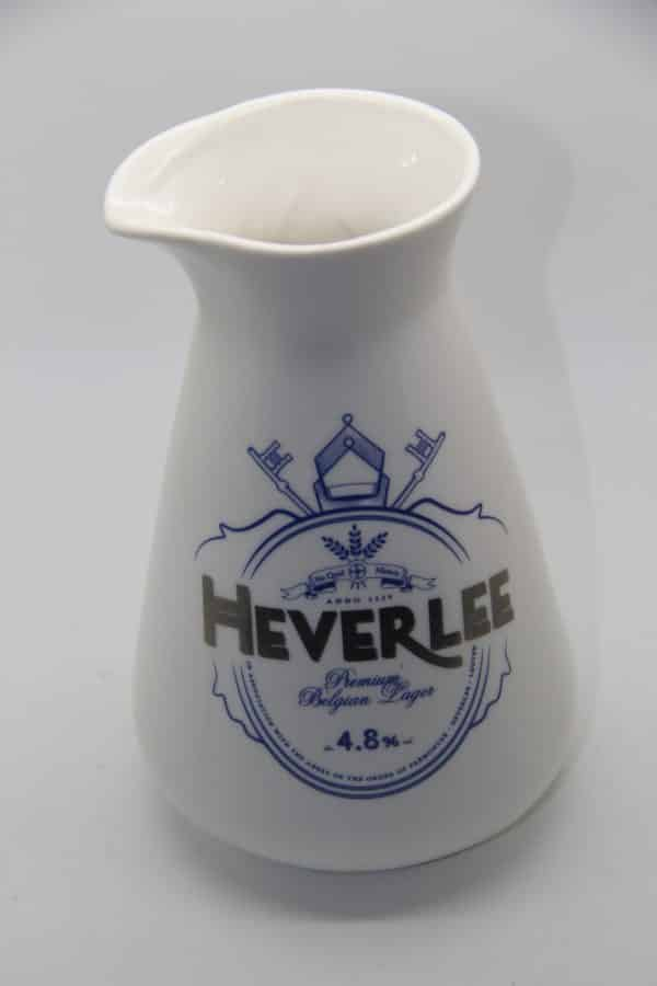 Beer Promotional Gifts