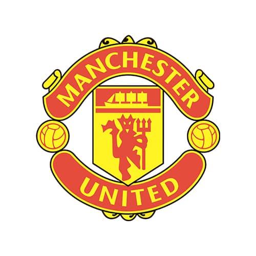 Branded Sports Merchandise