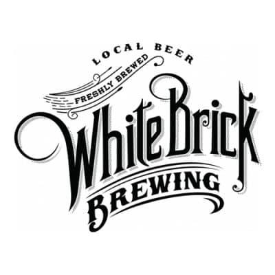 Promotional Beer Growler