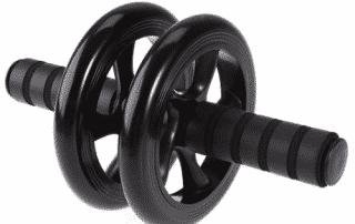 custom Ab wheel