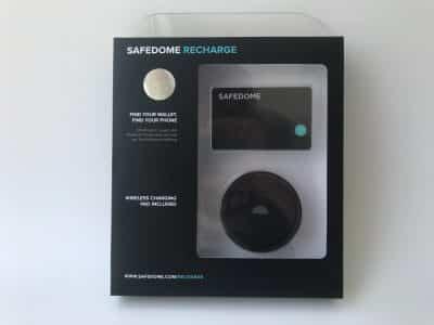 Custom card Packaging