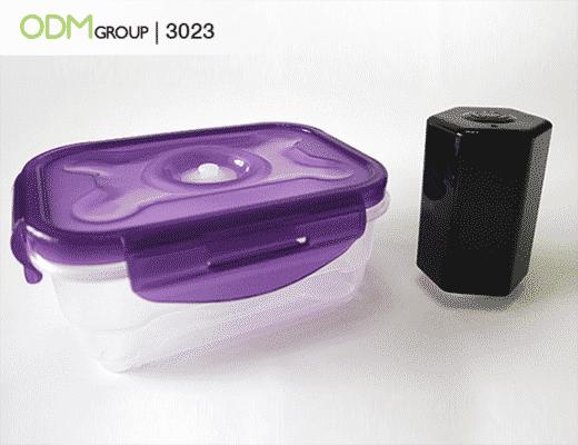 Promotional Kitchen Gadgets