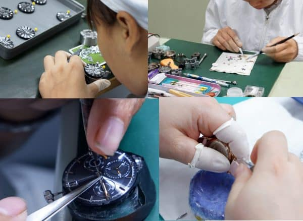 Promotional Products from China