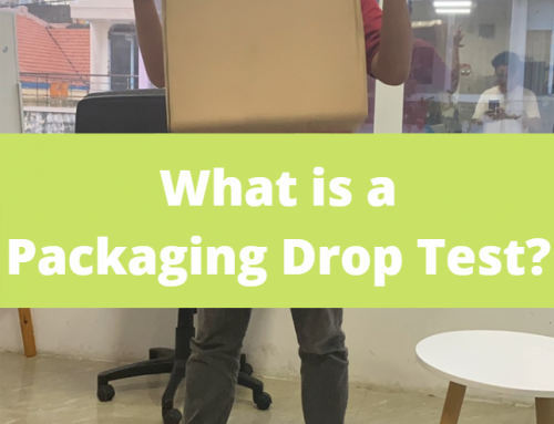 How to Pass a Packaging Drop Test for Promotional Products