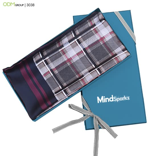 Winter Promotional Gifts