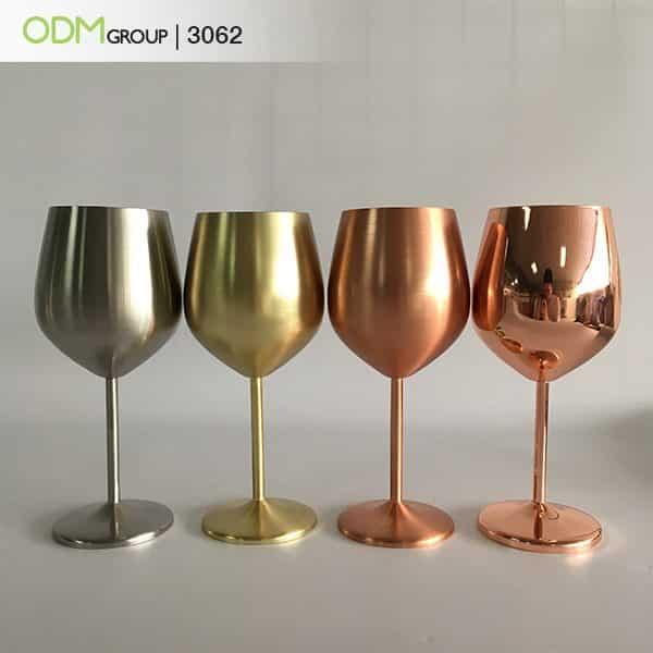 Drinkware Supplier