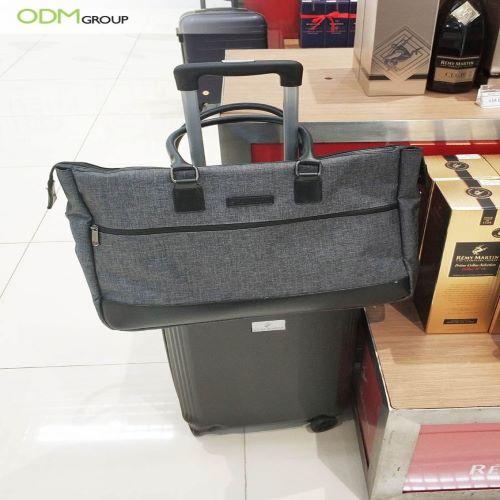 Promotional-Travel-Bag