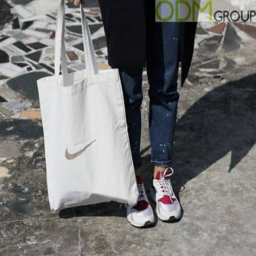 Sports-Apparel-Promotion-Free-Canvas-Bag-by-Nike