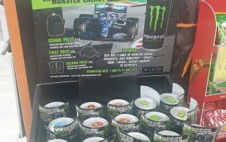 Sports Promotional Merchandise