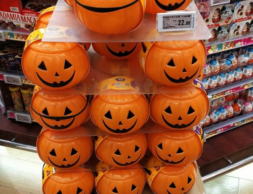 Trick or Treat! Exciting Halloween Costume Giveaway This Scary Fall