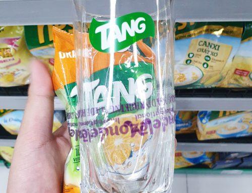 On-Pack Promo: 5 Ways to Make Logo Drinkware Irresistible to Customers