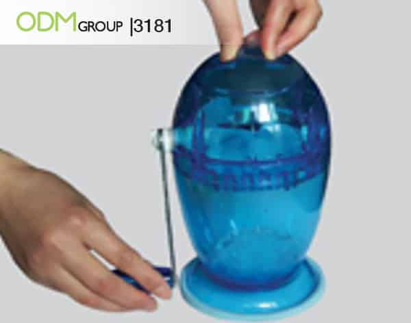 kitchen promotional items